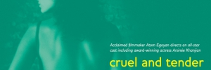 Canadian Stage 11.12 Brochure, Cruel and Tender